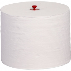 Toiletten-Papier COSMOS, 3-lagig